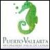 PuertoVallarta