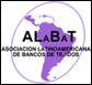 alabat