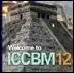 iccbm