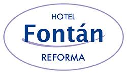 FONTAN_REFORMA_LOGO