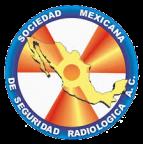 SociedadMexicanaDeSeguridadRadiologica1