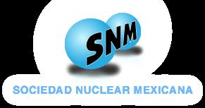 logo_snm